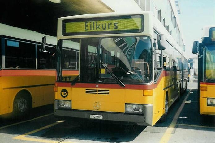 Mercedes---1987--Bern--11-9-1996