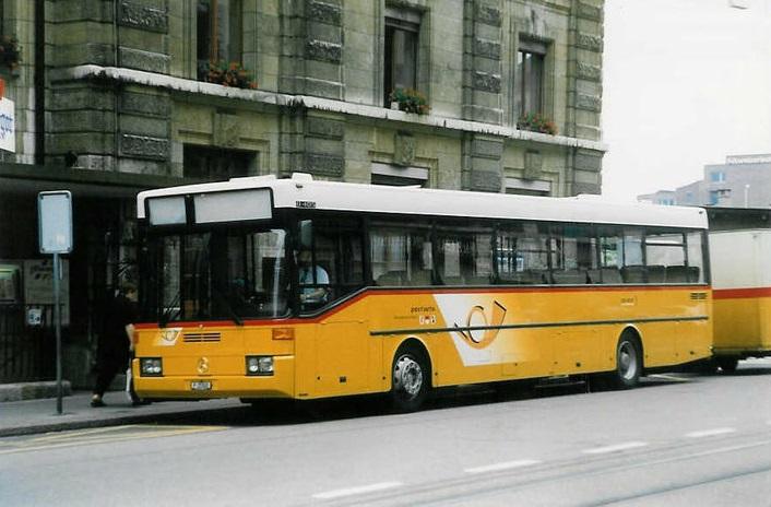 Mercedes---1990--Basel--9-7-1998