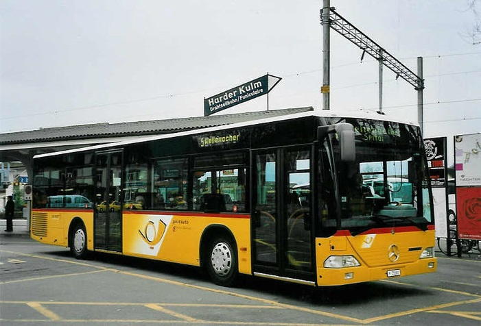 Mercedes---2002-Interlaken-9-12-2002