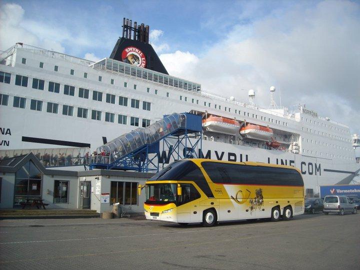 22-7-2011-Ferry-Hirtshals-_-Seydisfjordur