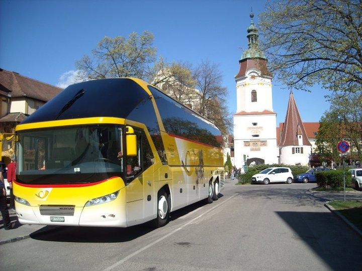 29-4-2011-Krems