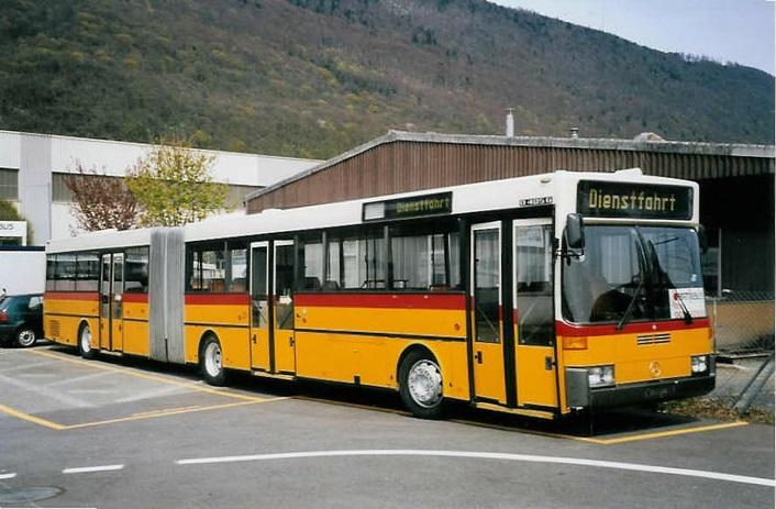 Mercedes--1988-Biel--14-4-2003