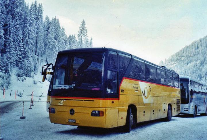 Mercedes--1996-Adelboden-10-1-2010