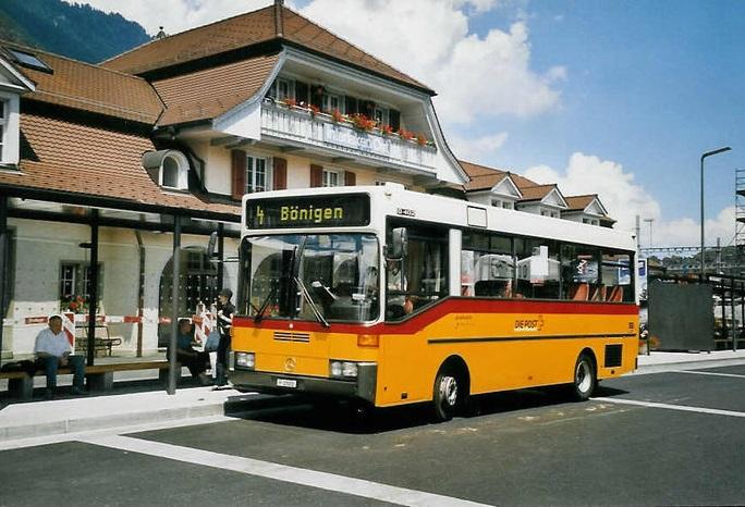 NAW-Goppel--1987-Interlaken--8-1-2001