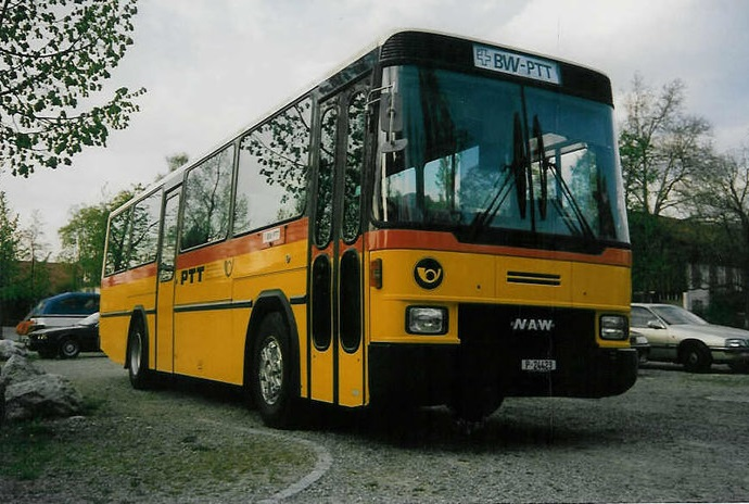 NAW-Hess---Jg-1989---Aufnahmeort-Thun-22-04-1997