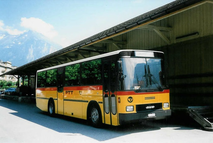 NAW-Hess---Jg-1993---Aufnahmeort-Meiringen-06-07-1998