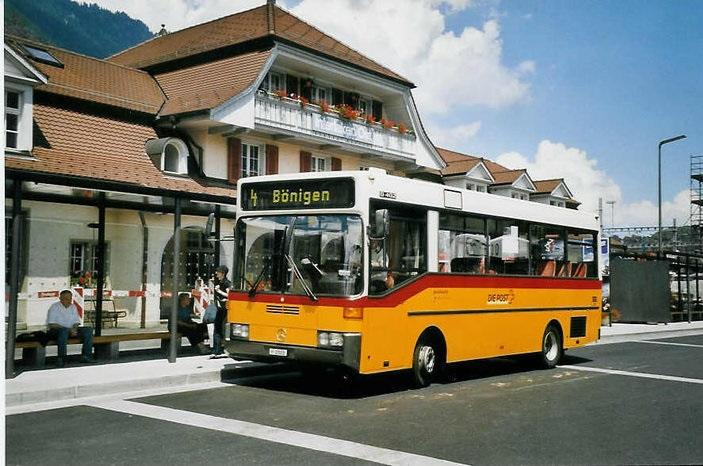 P-22-020---NAW-Goppel---Jg-1987---Aufnahmeort-Interlaken-08-10-2001
