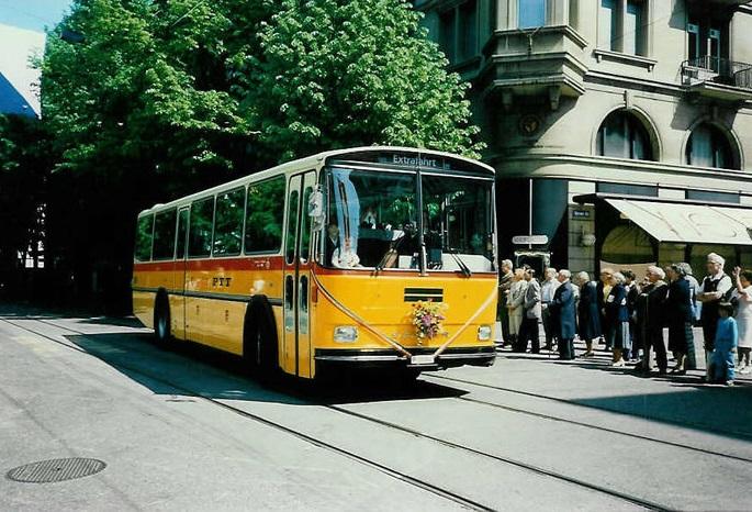 Saurer-R-J--19983-Zurich--12-5-1988