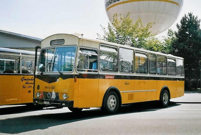 Saurer-Rizzi---Jg-1972---Aufnahmeort-Luzern-13-07-2003