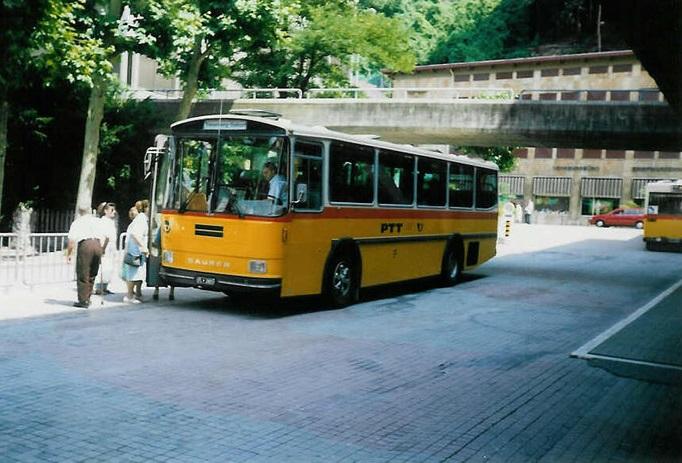 SaurerHess---Jg--1979---Aufnahmeort-Vaduz-26-07-1997