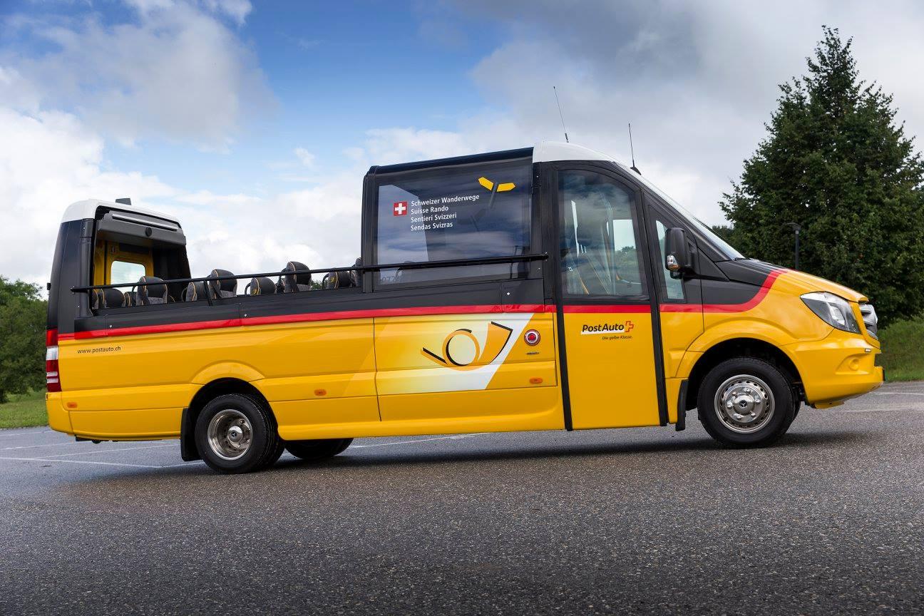 Schweiz-Postauto--Jenins-3-6-2017