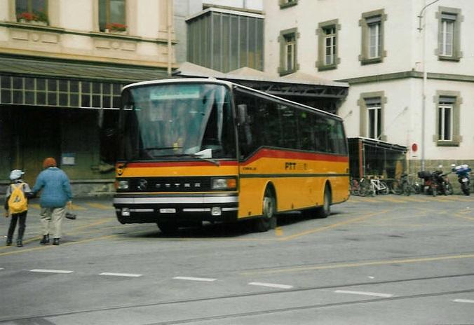 Setra---Jg-1989---Aufnahmeort-Brig-03-10-1995