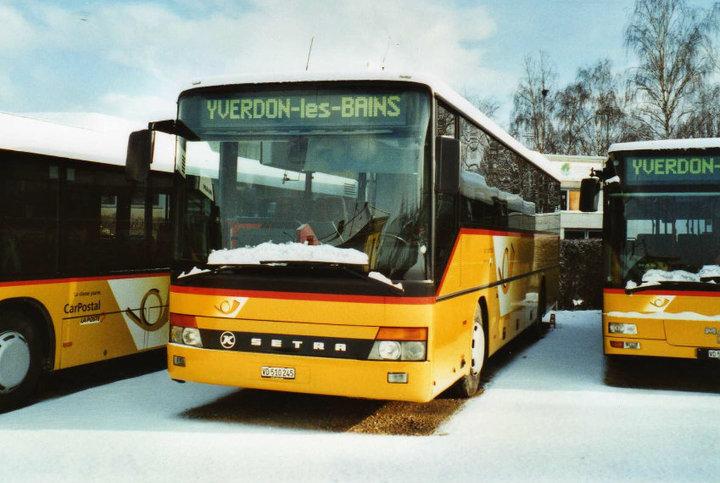 Setra--1997-Yverdon-14-2-1999
