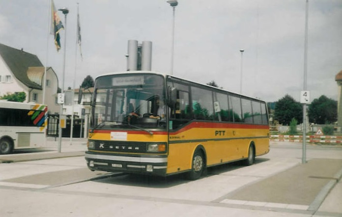 Setra-1990-Aufaname-Wil-3-8-1997
