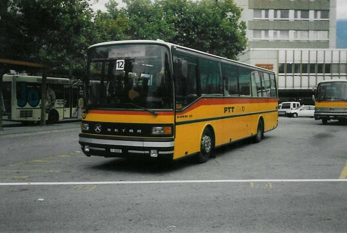 Setra-1990-Sion-5-10-1995