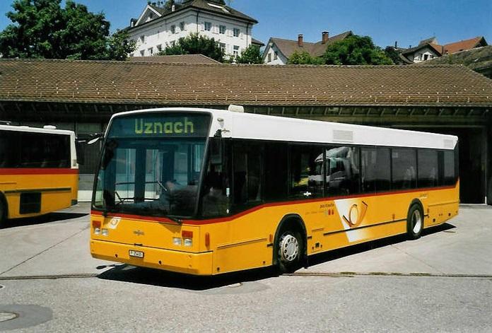 Van-Hool--1999-Uznach-27-7-2002