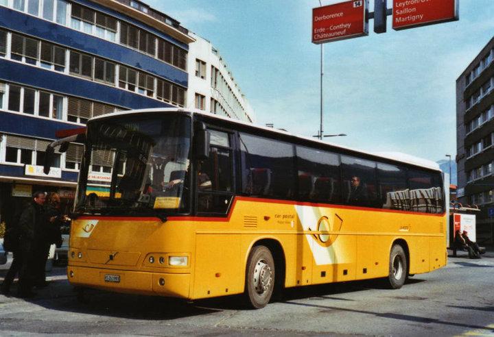 Volvo--1998-Sion--9-3-2010
