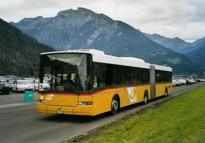 Volvo--Hess-1997--Interlaken--3-9-2006