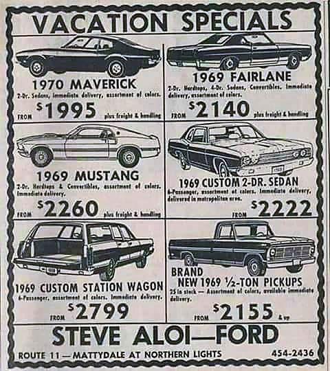 Ford-Dealer-1969
