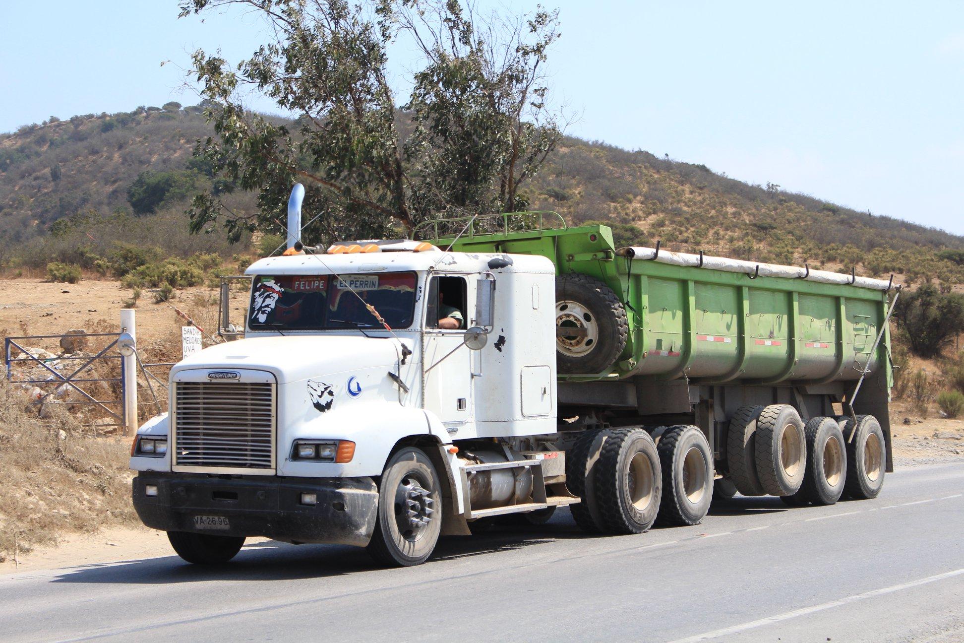 Truck_pics_mix-12