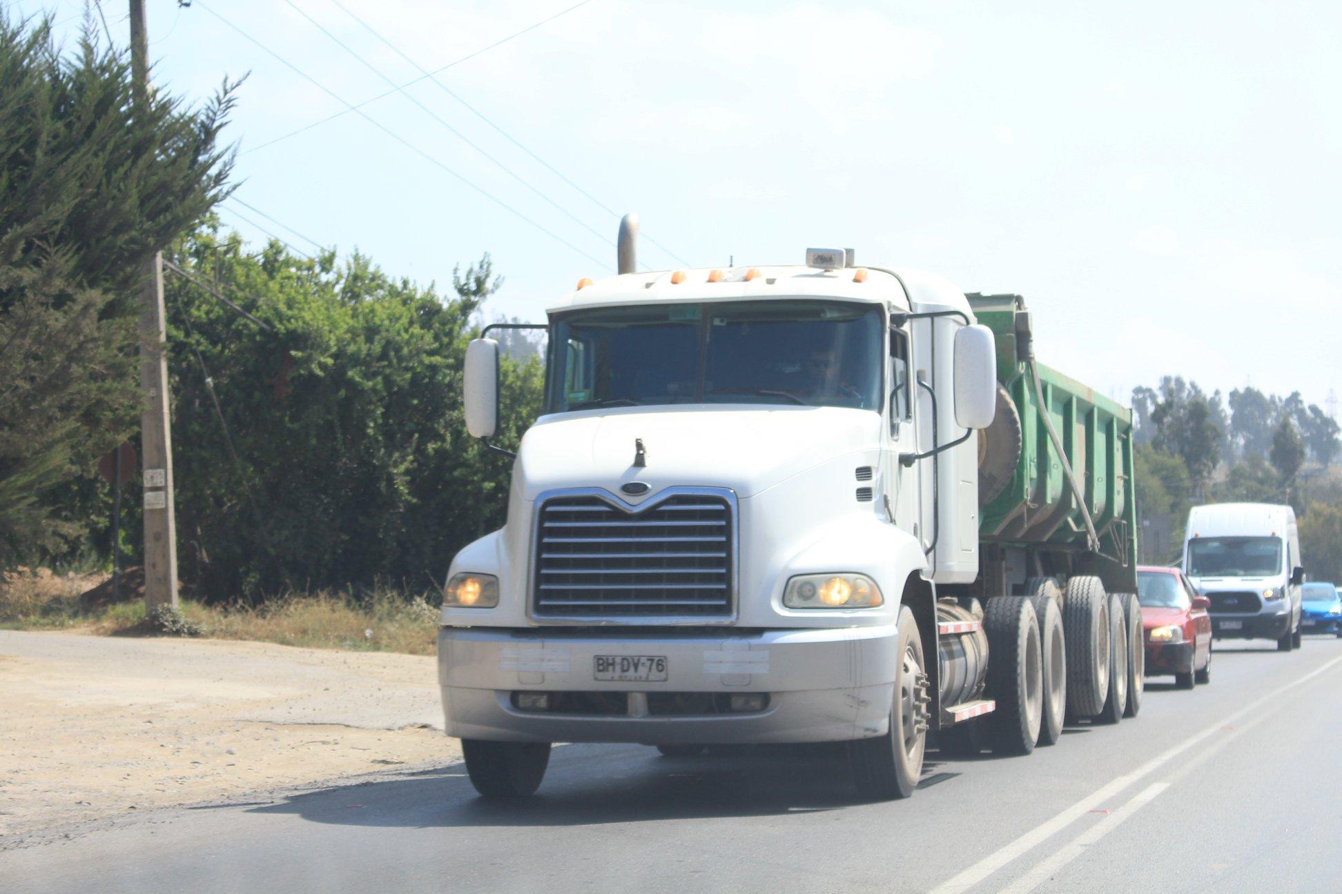 Truck_pics_mix-13