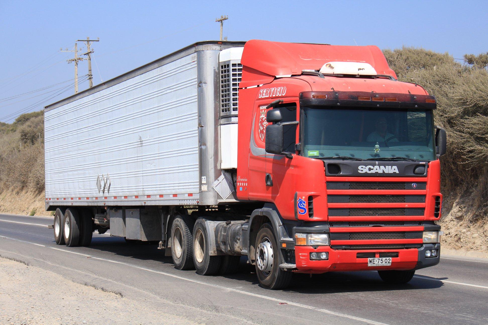 Truck_pics_mix-14