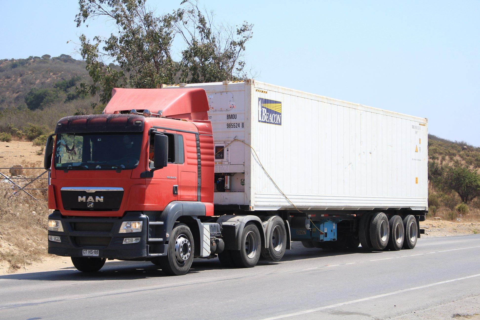 Truck_pics_mix-15
