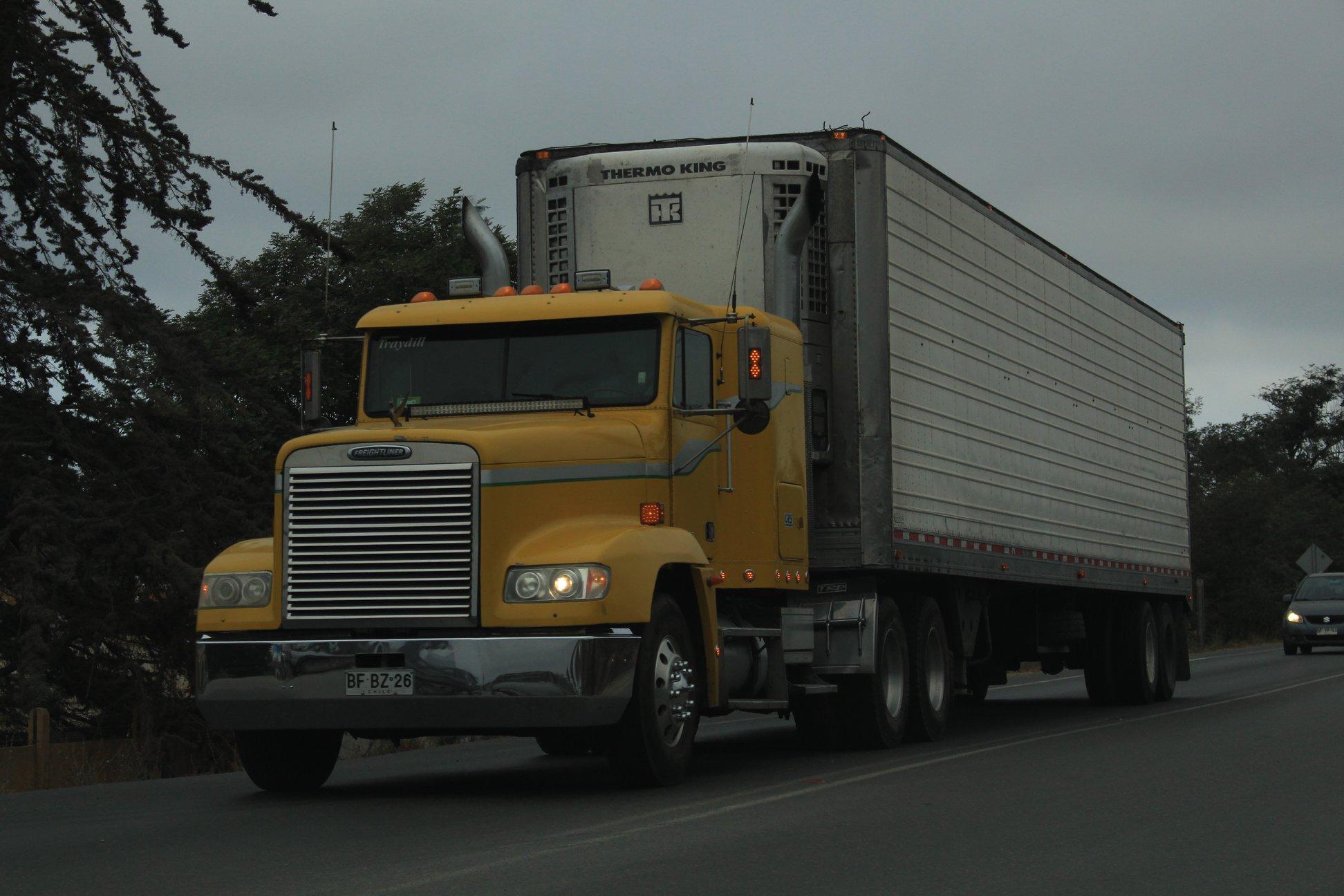 Truck_pics_mix-16
