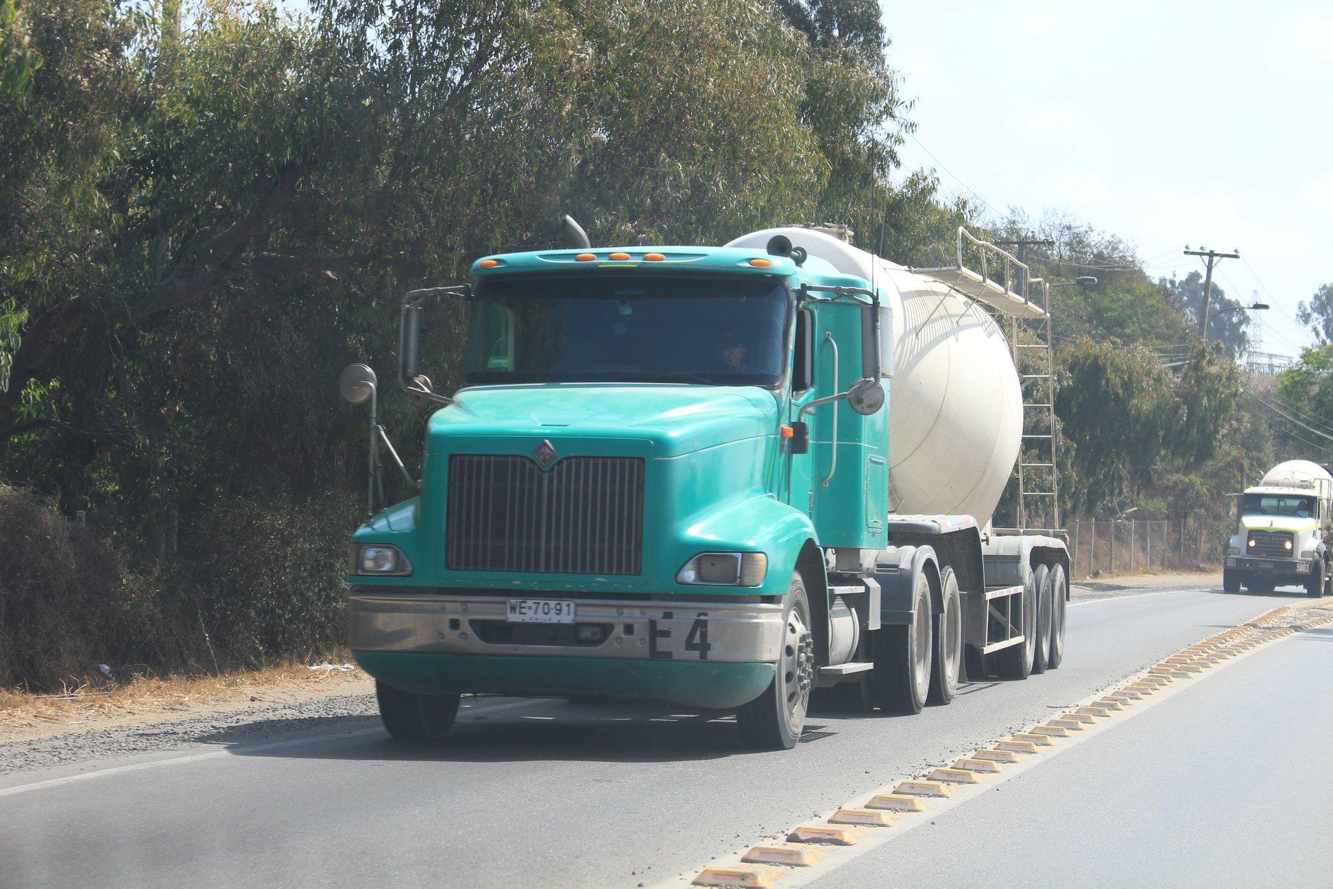 Truck_pics_mix-17