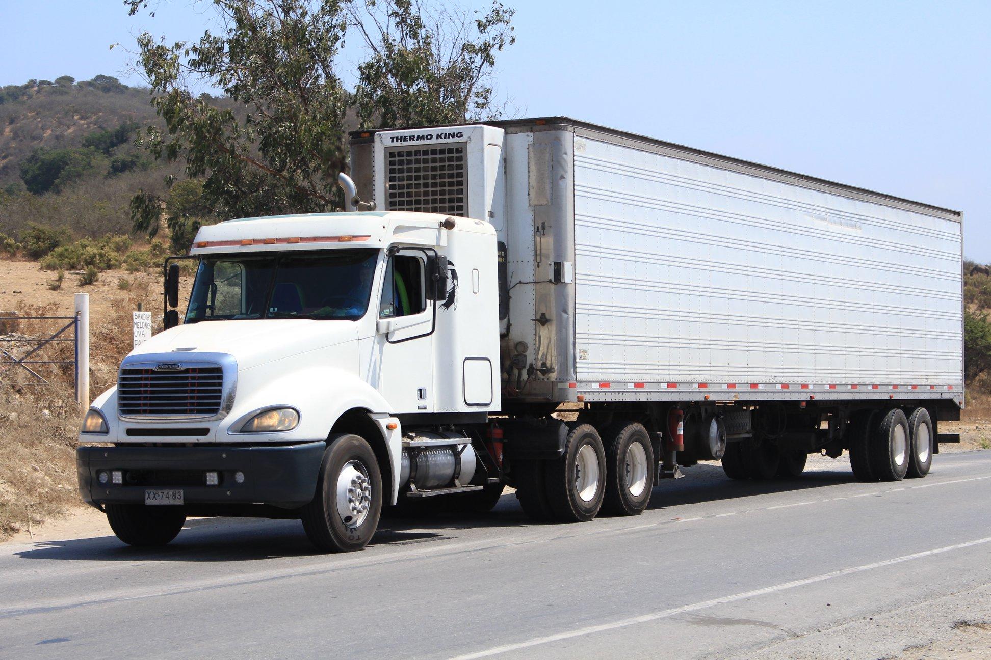 Truck_pics_mix-18