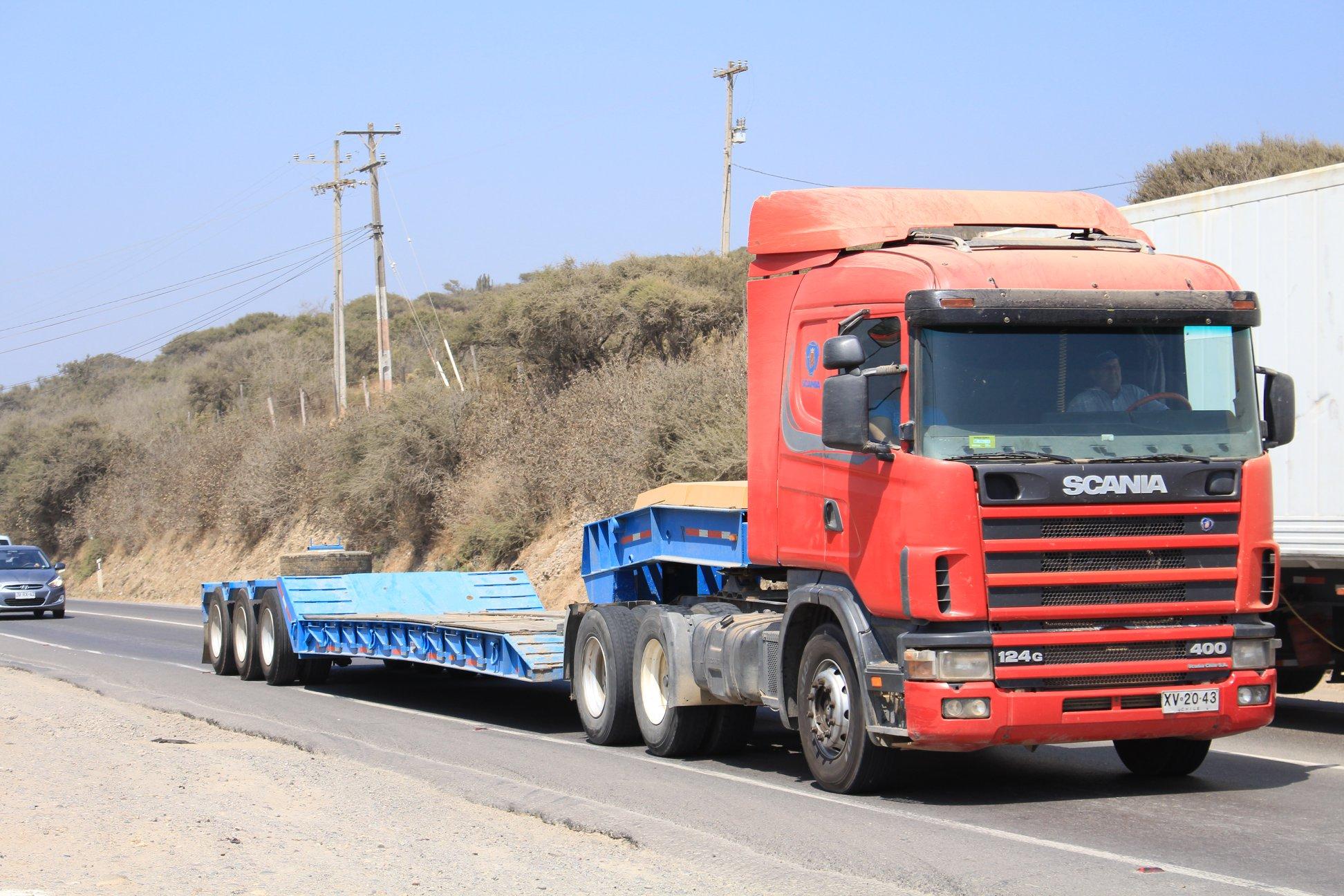 Truck_pics_mix-19