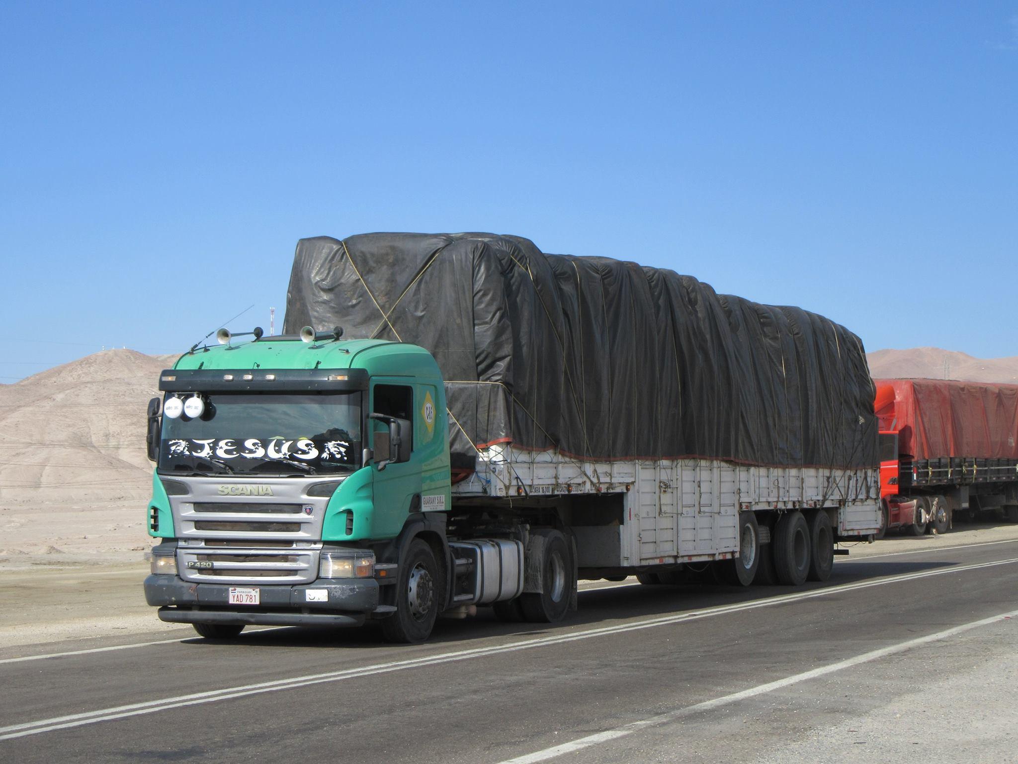 Truck_pics_mix-2