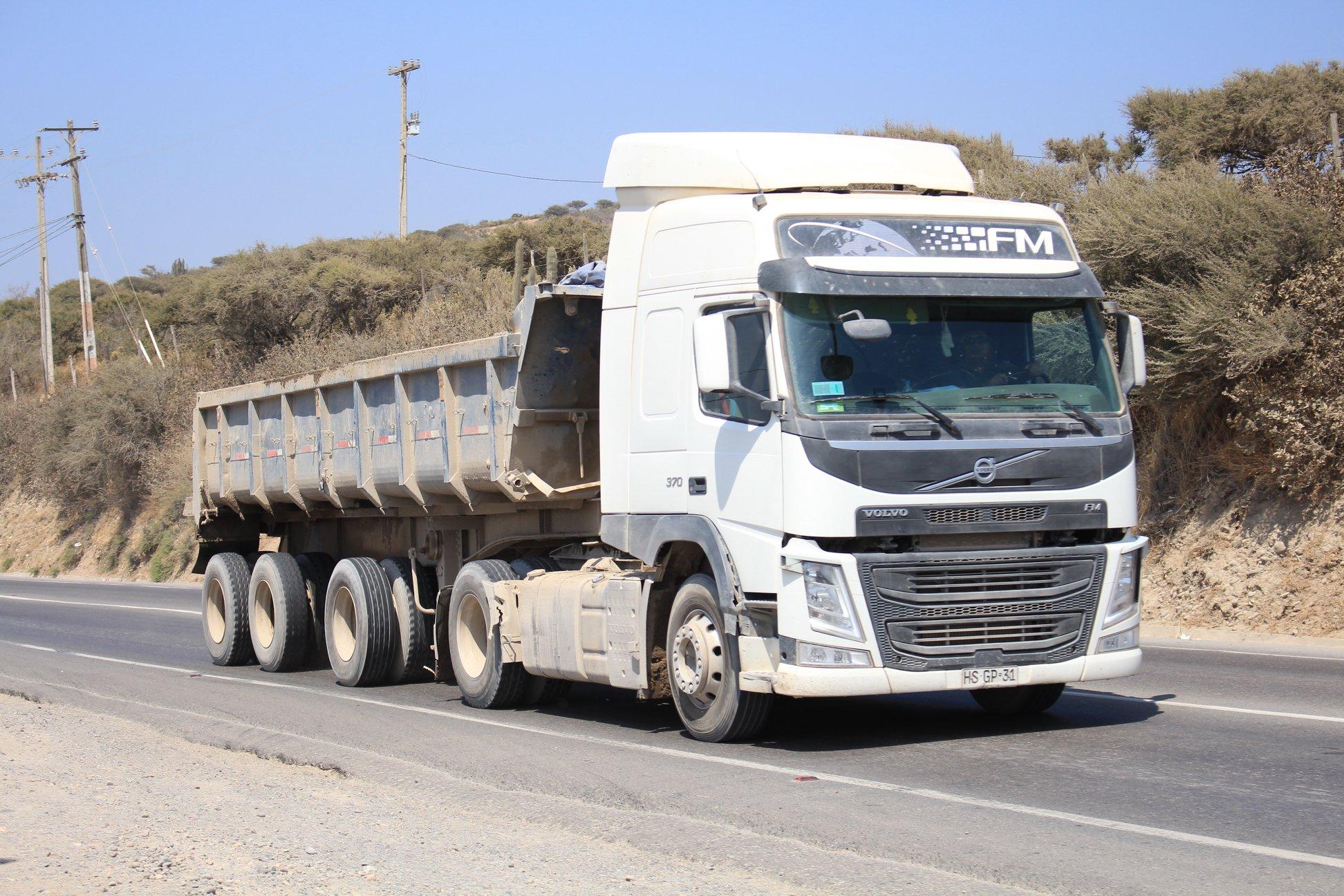 Truck_pics_mix-20