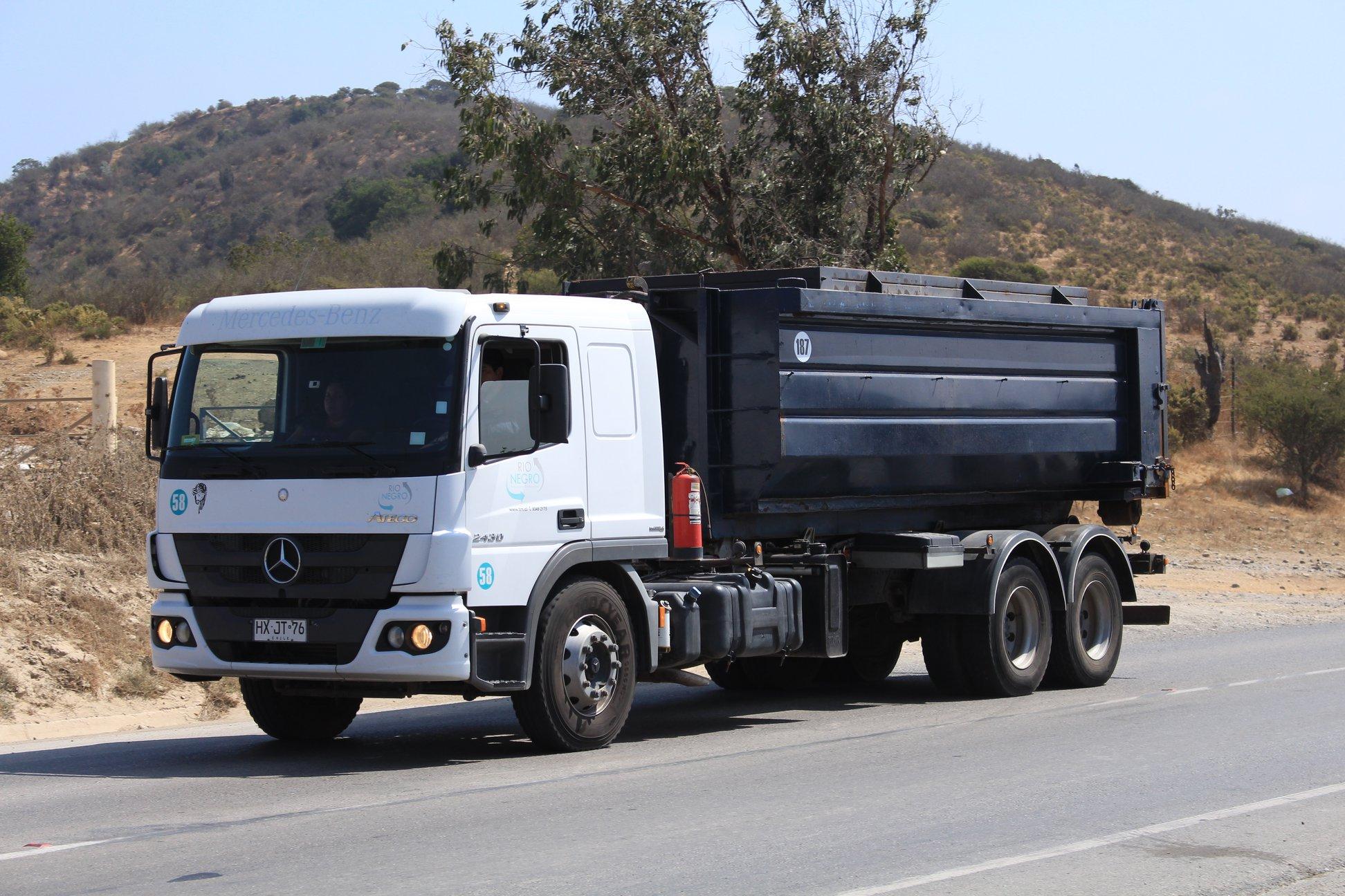 Truck_pics_mix-21