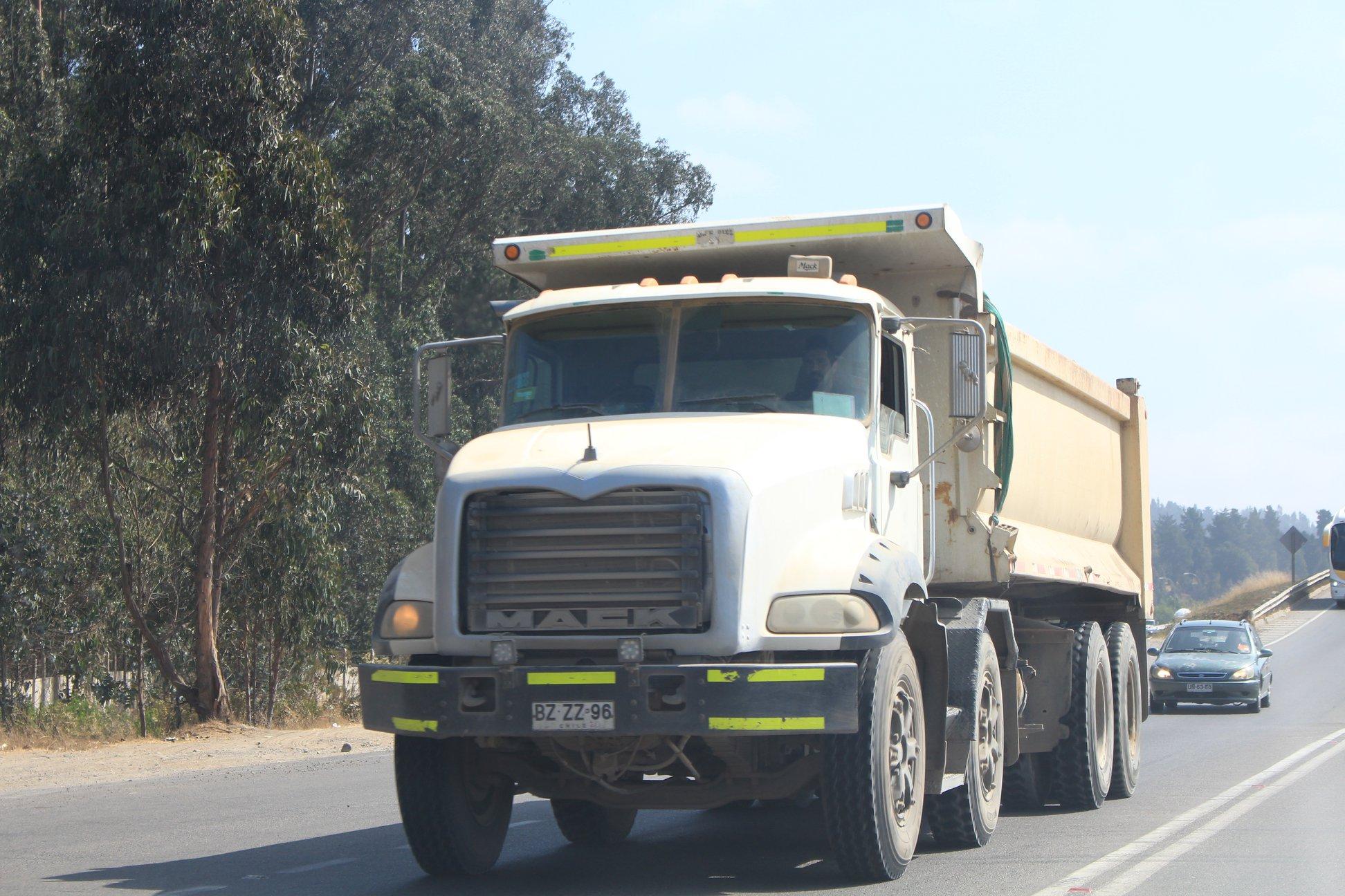 Truck_pics_mix-22
