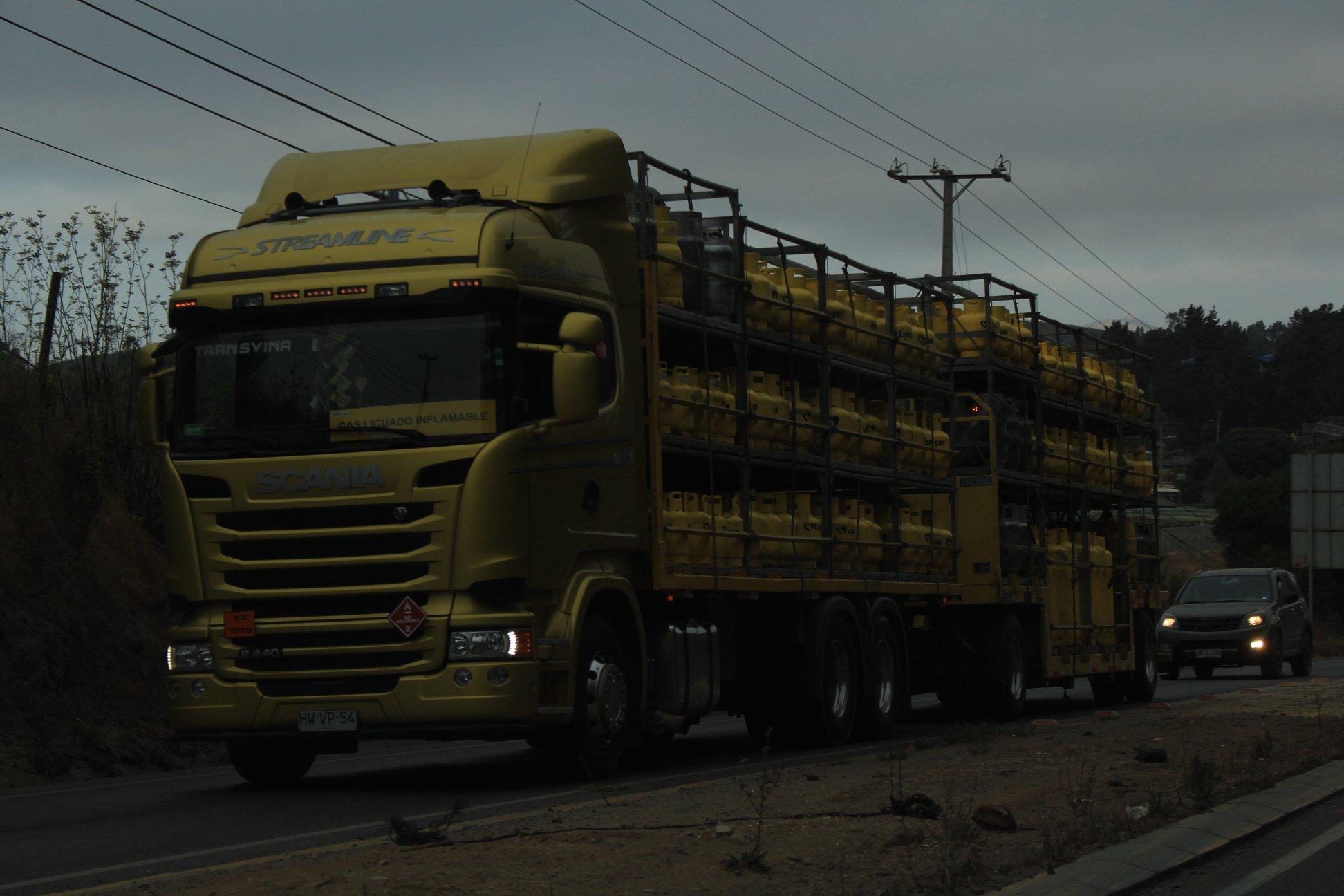 Truck_pics_mix-26