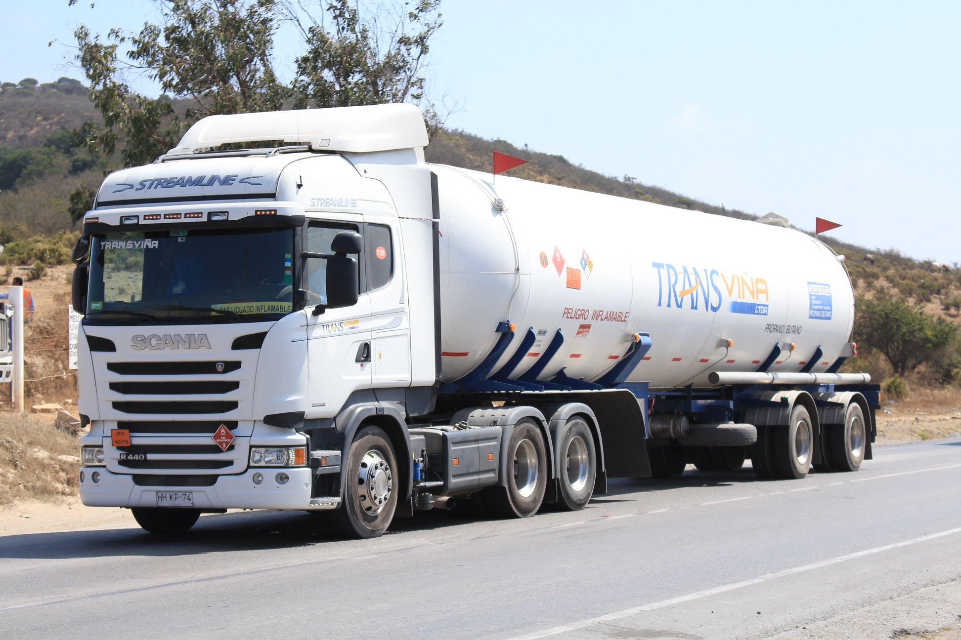 Truck_pics_mix-27
