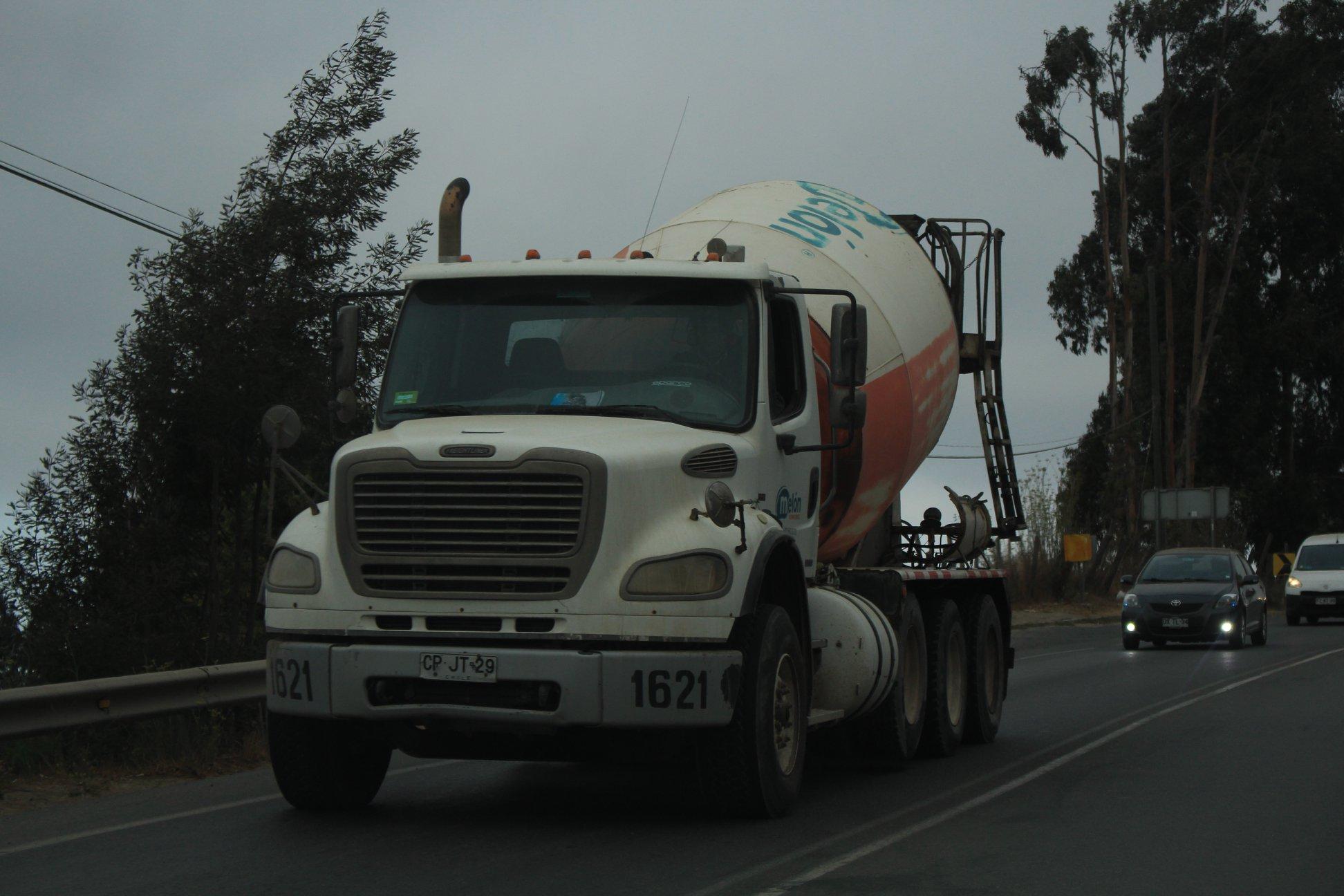 Truck_pics_mix-28