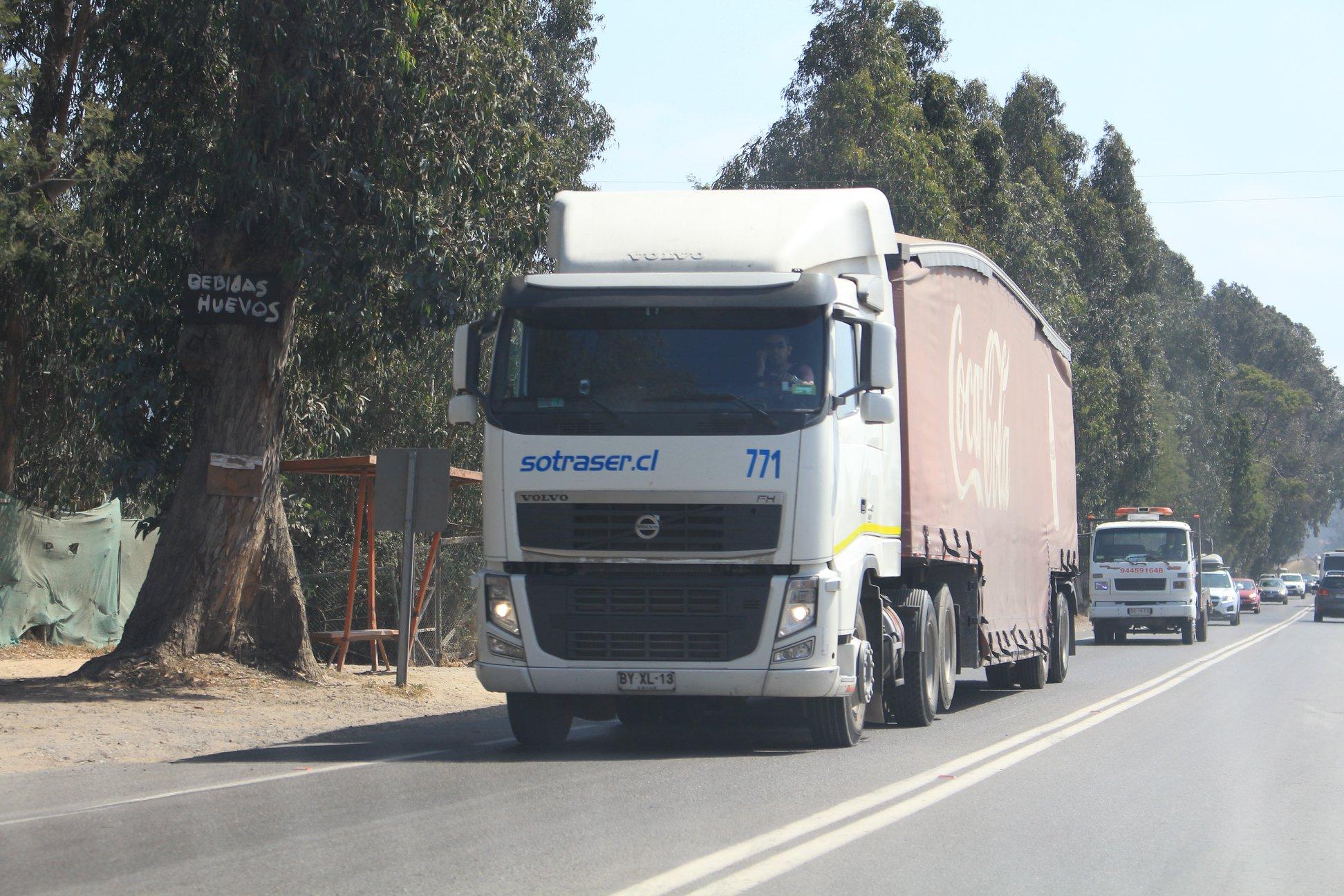 Truck_pics_mix-29