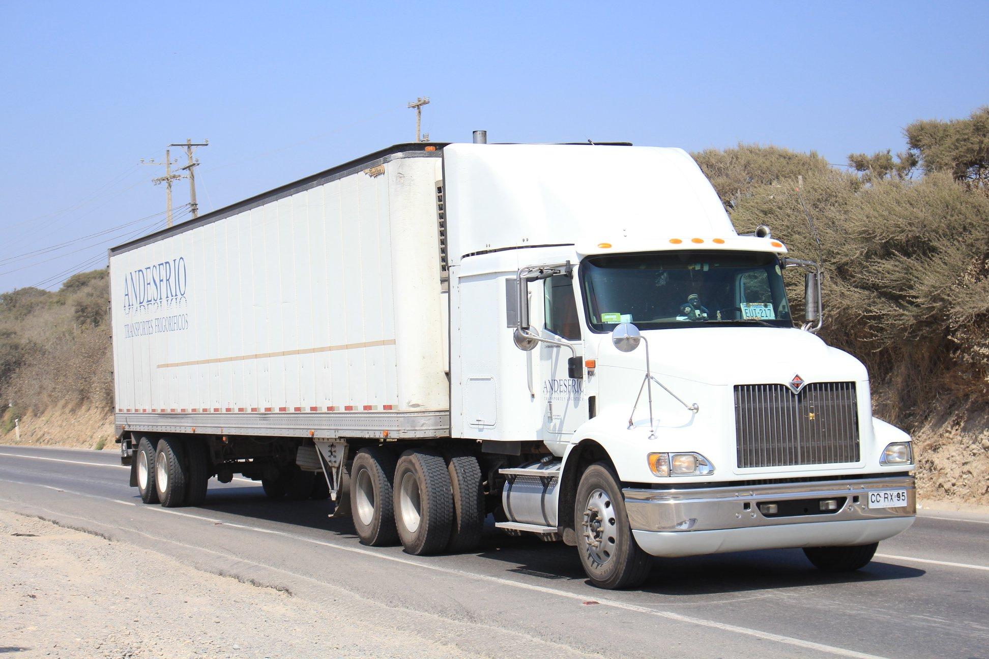 Truck_pics_mix-31