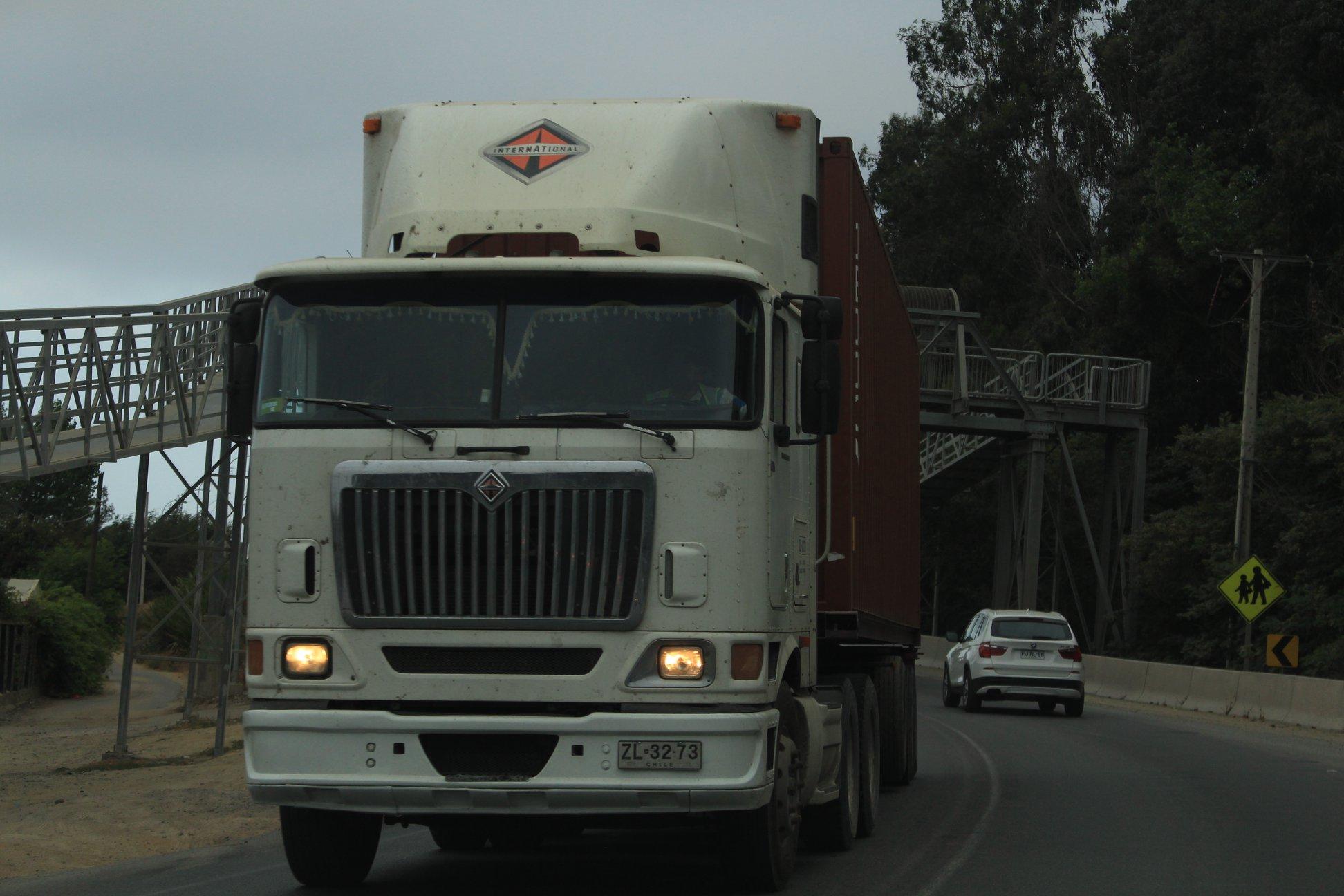 Truck_pics_mix-32