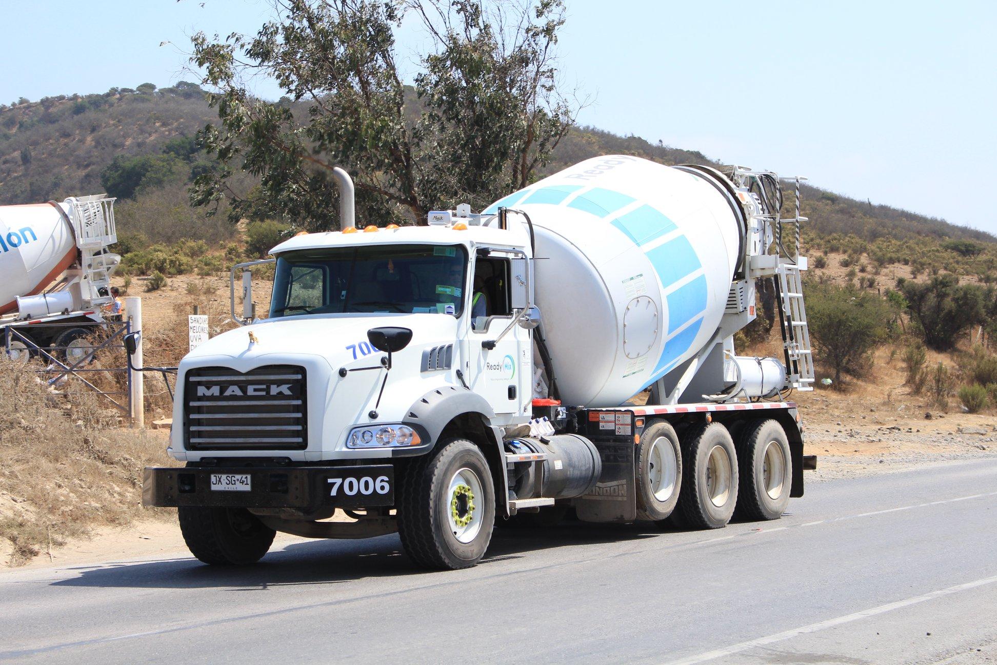 Truck_pics_mix-33