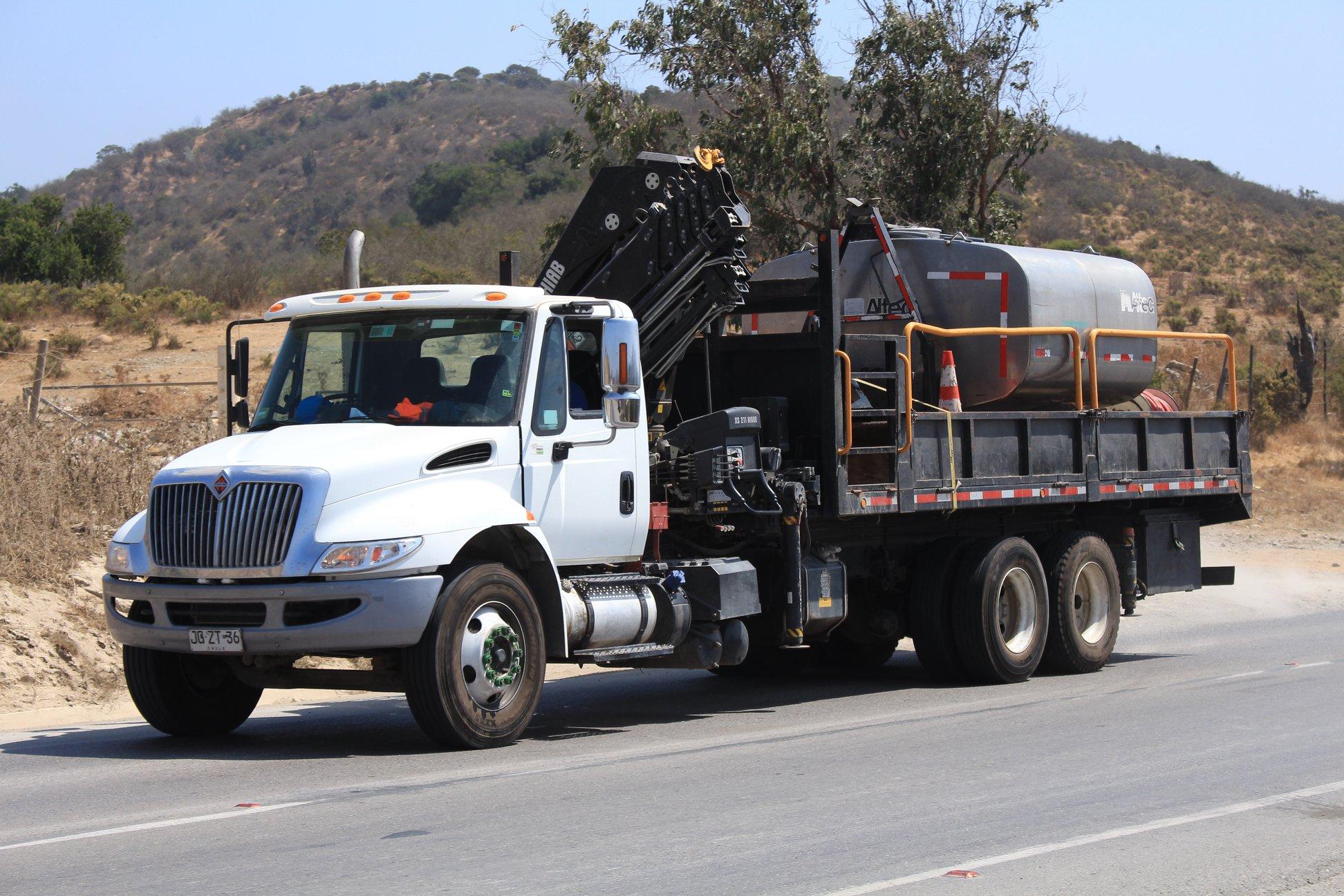 Truck_pics_mix-34