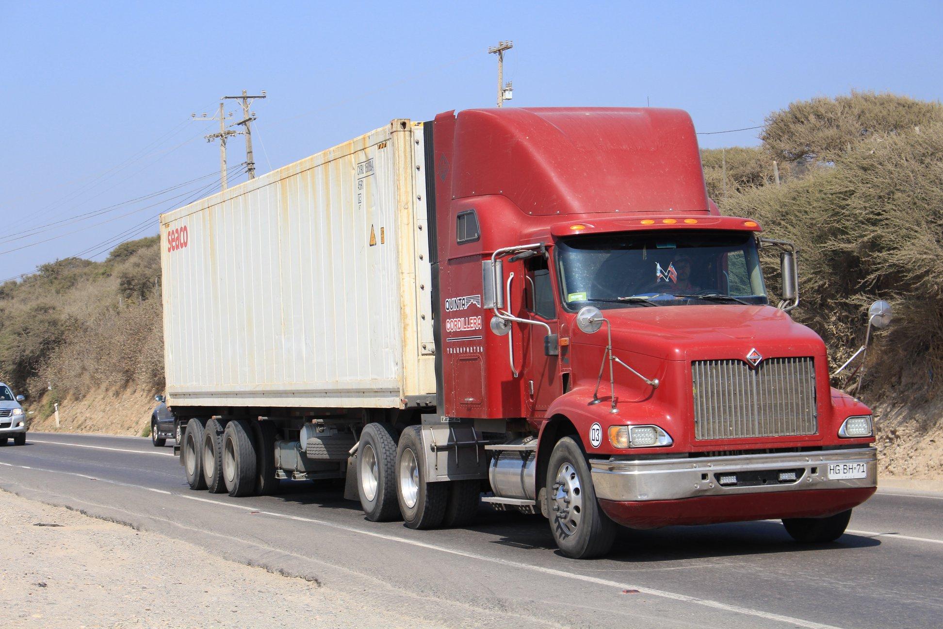 Truck_pics_mix-36