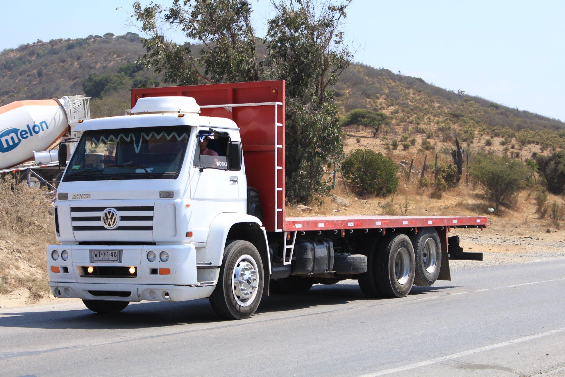 Truck_pics_mix-37