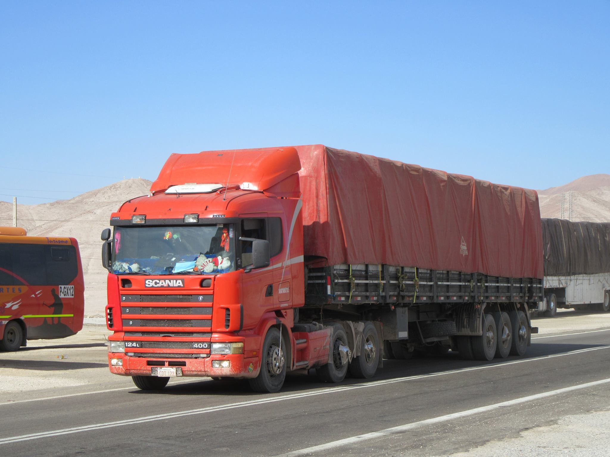 Truck_pics_mix-4