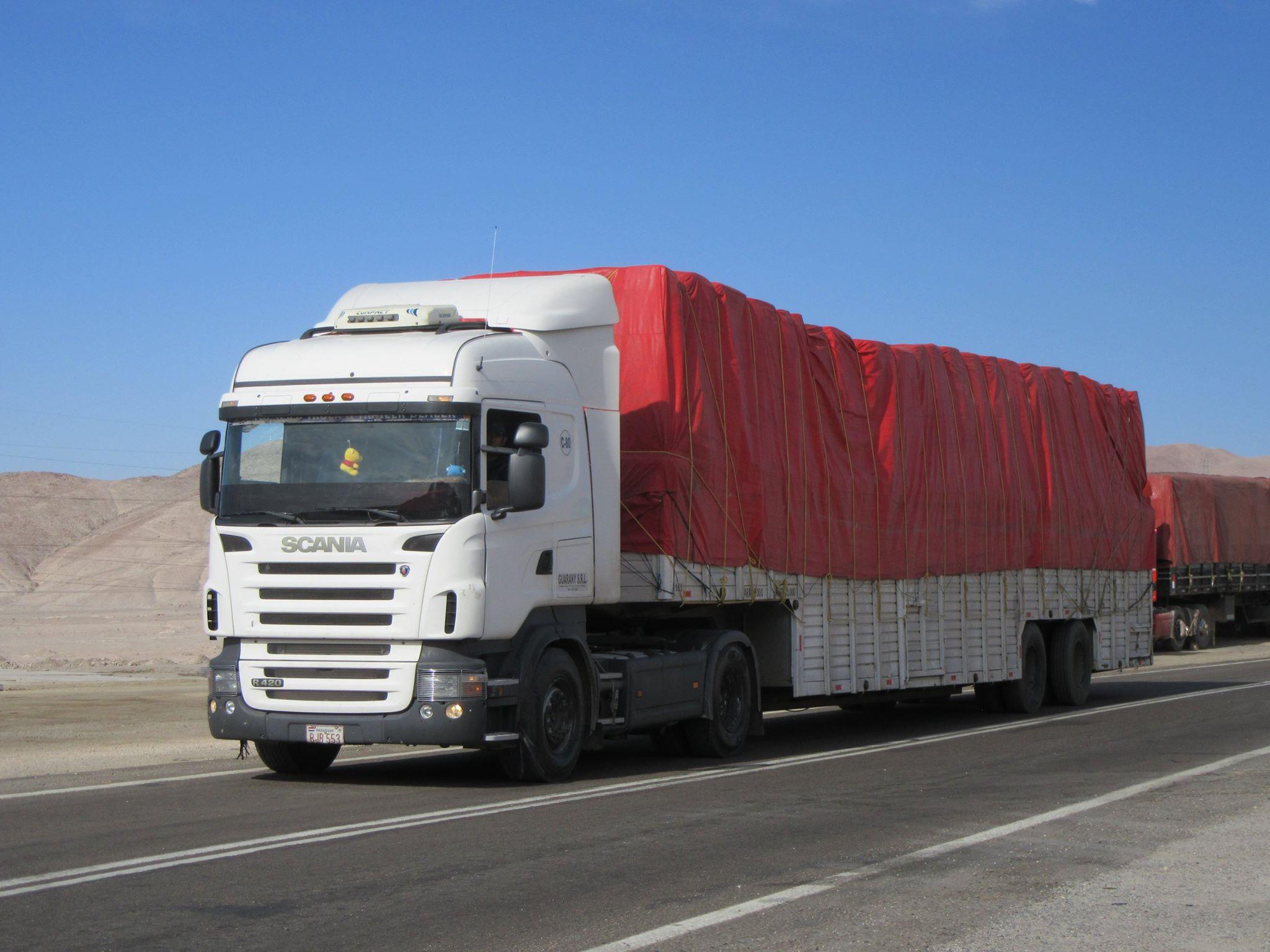 Truck_pics_mix-5