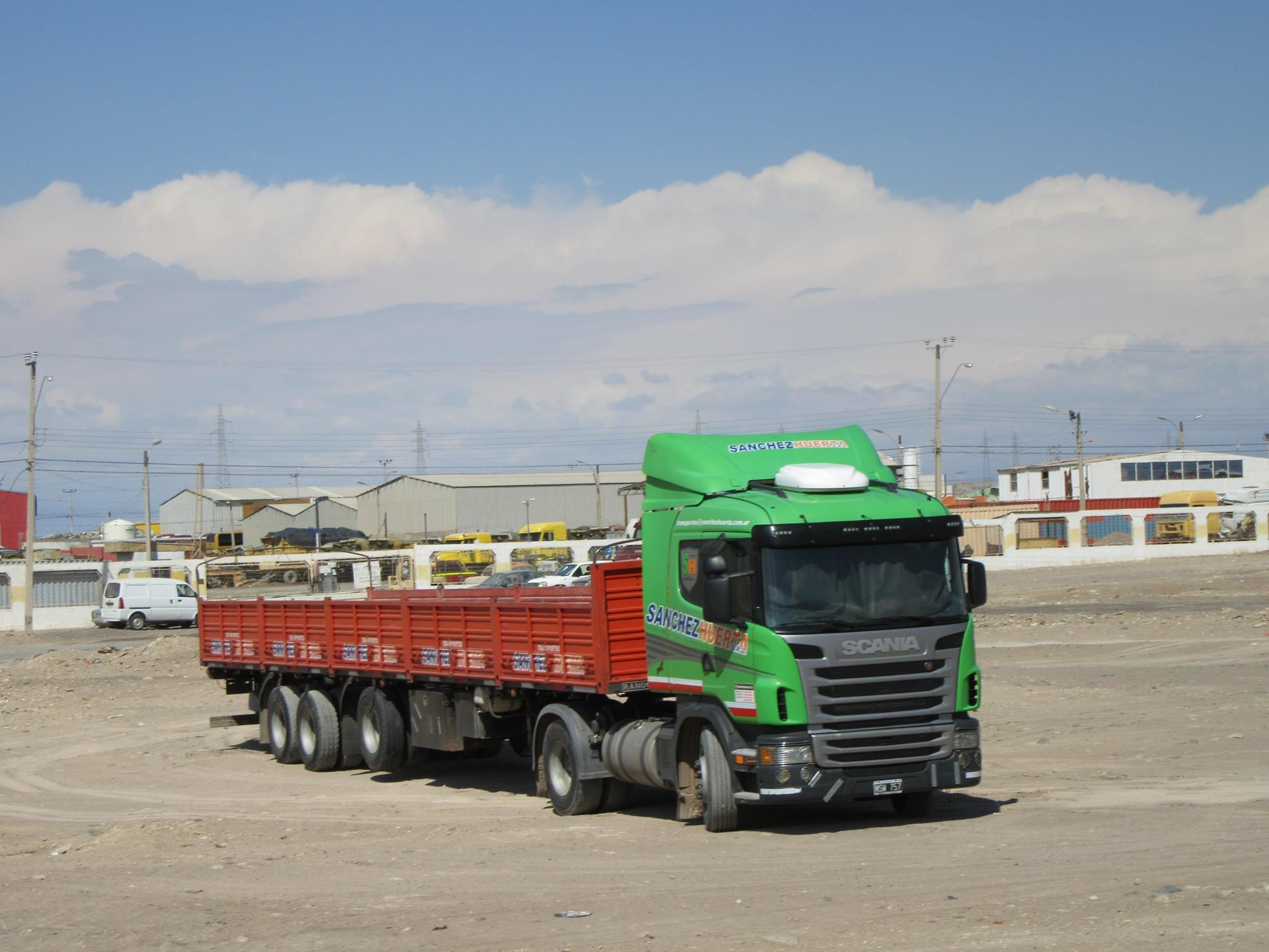 Truck_pics_mix-6