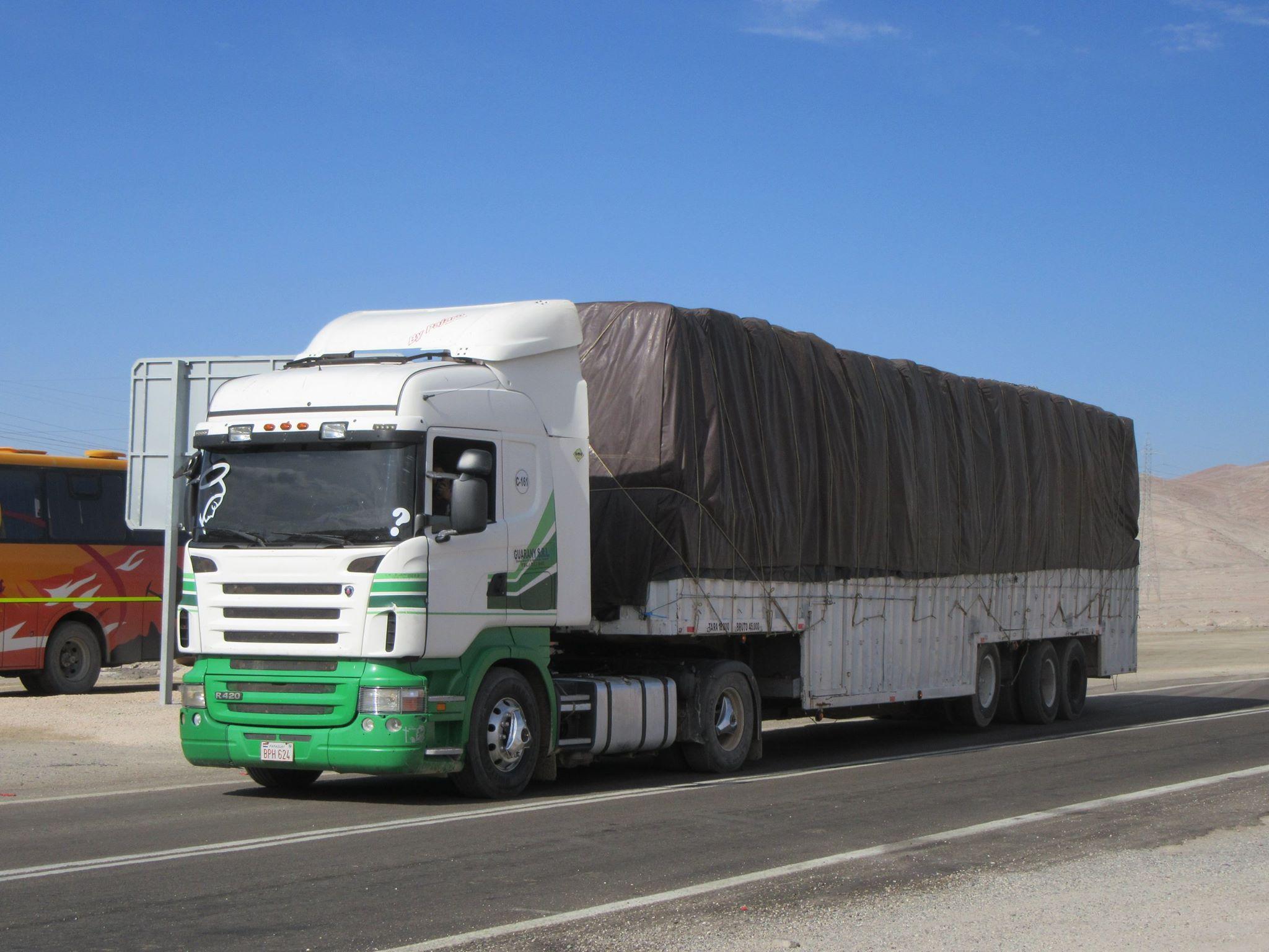 Truck_pics_mix-7