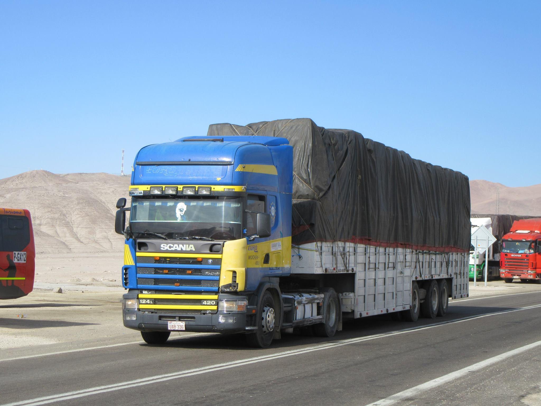 Truck_pics_mix-8